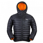 Rab M Microlight Alpine Jacket