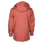 Amundsen Mount Ader Unisex Jacket