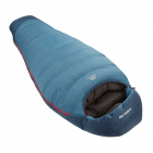 Mountain Equipment ws Classic 750 dunsovepose