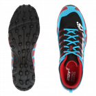 Inov-8 X-talon 212 Precision Fit