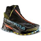 La Sportiva Crossover 2.0 GTX Dame terrengløpesko