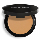 GLO MINERALS  Honey medium