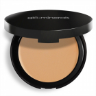 GLO MINERALS  Honey light