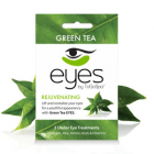 EYES BY ToGoSpa Green tea