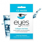 EYES BY ToGoSpa Ice water