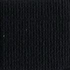 BAZZILL - CANVAS - 10-1081 - RAVEN