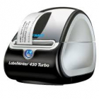 Dymo Label Writer 450 - Turbo