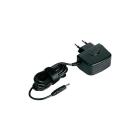 MagLite LED Charger omformer 220V