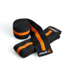 GASP Knee Wraps