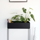 Ferm Living Plant Box Sort