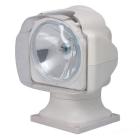 Smartlight 971 XENON 35W