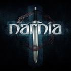 NARNIA: Narnia *PRE-ORDER*