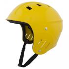 NRS Chaos fullcut hjelm