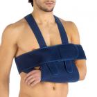 Armslynge - fatle for arm/skulder