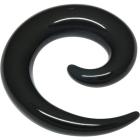 Darkside acrylic spiral