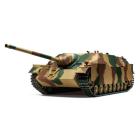 Tamiya 1/16 Jagdpanzer IV/70(V) Lang Full Option Kit
