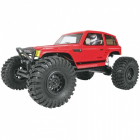 Axial 90056 1/10 Wraith Spawn Rock Racer 4WD Kit