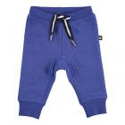 Molo, Stan vibrant blue bukse