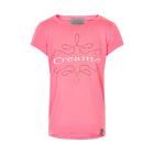 Creamie, Amy t-shirt bubblegum