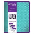 Creativity Essentials Stamp Storage Folder