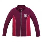 Kingsland Blase Junior Fleece Jacket