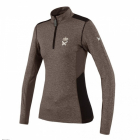 Kingsland Broome Ladies Training Shirt