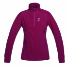 Kingsland Latticia Ladies Fleece Jumper