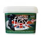 NAF Superflex 1,6 kg.