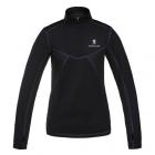 Exeter Ladies Half Zip Training Shirt