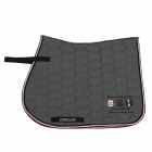 Aberdeen Saddle Pad with Coolmax Lining