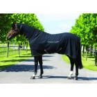 Horseware Sportz-Vibe massasjedekken