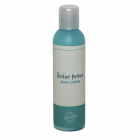 EXPLORE  Heitur Pottur Body Lotion  50ml