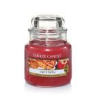 Tarte Tatin - Small Jar