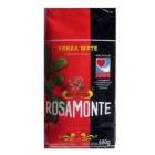 Rosamonte 500g yerba mate
