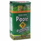 Piporé Yerba Mate compuesta - 500g