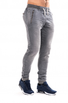 Joggejeans Valtino -
