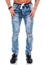 Joggejeans Electro -