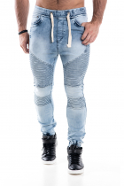 Joggejeans Legend -