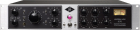 Universal Audio 6176 Vintage Channels Strip