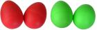 MP Rytmeegg i diverse farger