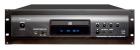 Denon DN-C110P CD-spiller m/fjernkontroll 3U