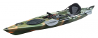 WATERCRAFT Fishing 13 m/komfortsete