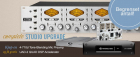 Universal Audio 4-710D Twin Fifty