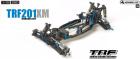 Tamiya 42277 TRF201XM Chassis Kit