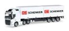 """Volvo FH """"DB Schenker"""""""