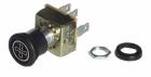Strømbryter 3-trinns til defroster 4,2kw