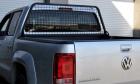 ARP Gitter beskyttelse VW Amarok