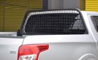 ARP Gitter beskyttelse Fiat Fullback