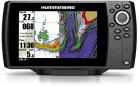 Humminbird  Helix 7 Sonar GPS