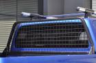 ARP Gitter beskyttelse Toyota Hilux
